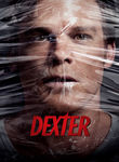 Dexter: Season 8 (2013) [TV]