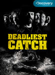 Deadliest Catch: Season 9 (2013) [TV]