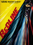 Redline (2009)