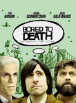 Bored to Death (2009) [TV]