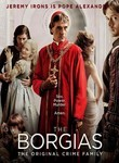 The Borgias: Season 1 (2011) [TV]