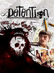 Detention (2011)