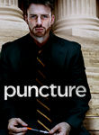 Puncture (2011)