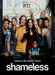 Shameless: Season 4 (2014) [TV]