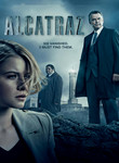 Alcatraz: Season 1 (2012) [TV]