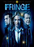 Fringe: Season 4 (2011) [TV]