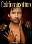Californication: Season 5 (2012) [TV]
