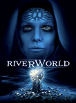 Riverworld (2010) [TV]