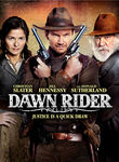 Dawn Rider (2012)