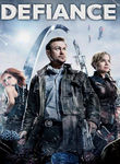 Defiance: Season 1 (2013) [TV]