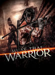 Muay Thai Warrior (2010)
