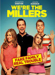We&#39;re the Millers (2013)