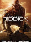 Riddick (2013)