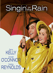 Singin&#39; in the Rain (1952)