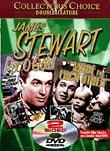 James Stewart: Pot O&#039; Gold/Made for Each Other
