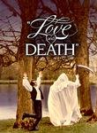 Love and Death box art
