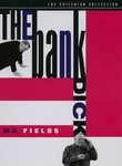 W.C. Fields Comedy Collection: The Bank Dick