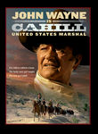 Cahill: U.S. Marshall