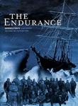 The Endurance (2000)