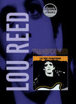 Classic Albums: Lou Reed: Transformer