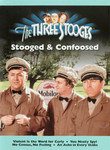 The Three Stooges: Stooged and Confoosed