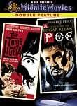 The Tomb of Ligeia / An Evening of Edgar Allen Poe