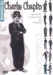 The Essential Charlie Chaplin: Vol. 7