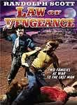 Law of Vengeance