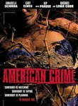 American Crime