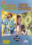 Capleton: More Fire / Tiger Spectacular
