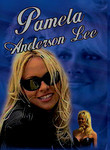 Pamela Anderson Lee: Interviews with the Stars