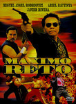 Maximo Reto