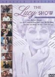 The Lucy Show: The Lost Episodes Marathon: Vol. 3