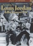 Louis Jordan & His Tympany Five