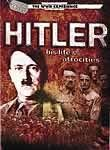 Hitler&#039;s Atrocities