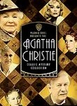 Agatha Christie Classic Mystery Collection: Dead Man's Folly