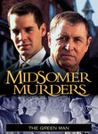 Midsomer Murders: The Green Man