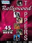 Bollywood Toppers