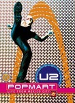 U2: Popmart: Live from Mexico City