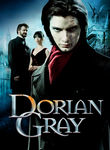 Dorian Gray (2009) Box Art