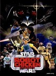 Robot Chicken: Star Wars: Episode II (2009) [TV]