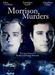 Morrison Murders