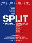 Split: A Divided America