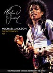 Michael Jackson: The Interviews: Vol. 1