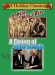 Holiday Classics: A Star Shall Rise / A String of Blue Beads