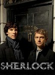 Sherlock: Series 1 (2009) [TV]