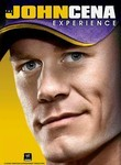 The John Cena Experience