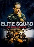 Elite Squad: The Enemy Within box art