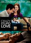 Crazy, Stupid, Love. box art