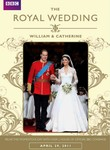 The Royal Wedding - William &amp; Catherine